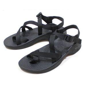 Chaco Updraft Waterproof Sport Sandals